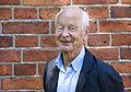 Guus Kuijer 2012-05-24 001.jpg