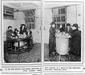 Guy's Hospital Bicentenary; whirlpool baths. Wellcome L0016006.jpg