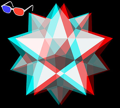 http://upload.wikimedia.org/wikipedia/commons/thumb/b/b2/Gwiazda_okulary.jpg/400px-Gwiazda_okulary.jpg