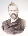 Gyula Gulden (1845-1999).jpg