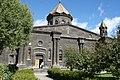 Gyumri, Armenia - panoramio (3).jpg