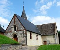 Hébécourt.JPG