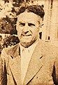 Héctor Scarone, Estadio, 1942-03-06 (13).jpg