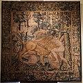 Héracles et le lion de Némée 35809 Musée de Toul.jpg