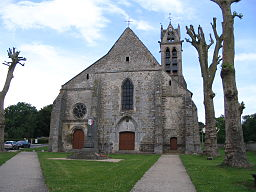 Héricy - Church - 1.jpg