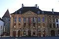 Hôtel de Ville d'Yverdon les Bains.jpg