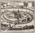 Hülckeraid-Hülchtrath Merian.png