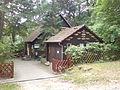 Hütte in der Weilach.JPG