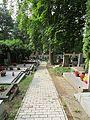 Hřbitov Nebušice 17.jpg
