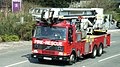 H188AFJ Devon Fire Brigade.jpg