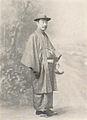 HAYASHIDA Kametaro.jpg