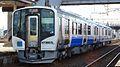 HB-E210 C-2 Rikuzen-Sanno 20150128 (1).jpg