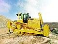 HBXG Mining Bulldozer.jpg