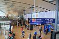 HEL Terminal 2 3.jpg