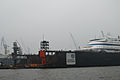 HH-110315-19922-Hafen-Aida.jpg