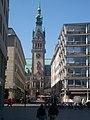 HH-Rathaus - panoramio.jpg