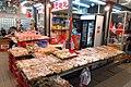 HK 上水 Sheung Shui 石湖墟市政大廈 Shek Wu Hui Municipal Services Building 上水街市 food Market June 2018 IX2 53.jpg