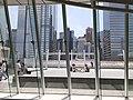 HK 中環 Central 國際金融中心 IFC Mall interior April 2020 SS2 02.jpg