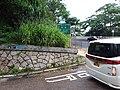 HK 香港南區 Southern District PFL Pokfulam 薄扶林道 142-144 Pok Fu Lam Road September 2019 SSG 03.jpg