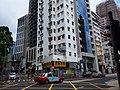 HK CWB 銅鑼灣 Causeway Bay 摩頓台 Moreton Terrace Tung Lo Wan Road buildings June 2019 SSG.jpg