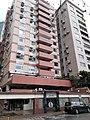 HK ML 半山區 Mid-levels 堅尼地道 Kennedy Road February 2020 SS2 13.jpg