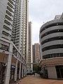 HK SPK 新蒲崗 San Po Kong 彩頤花園 Rhythm Garden n shopping mall December 2020 SSG 06.jpg