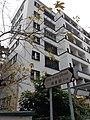 HK SW 上環 Sheung Wan Staunton Street Shing Wong Street PMQ February 2020 SS2 05.jpg