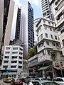 HK SYP 西環 Sai Ying Pun 皇后大道西 Queen's West shop February 2020 SS2 04.jpg