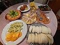 HK SYP Third Street 晚餐 diner 聚會 gathering food n mooncake October 2020 SS2 34.jpg
