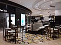 HK TSO 將軍澳 Tseung Kwan O PopCorn mall December 2018 SSG 10 restaurant furniture.jpg