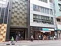 HK WC 灣仔道 街市 Wan Chai Road market May 2020 SS2 04.jpg