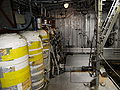 HMCS Bras d'Or engine room 02.jpg