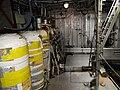 HMCS Bras d'Or engine room 02.jpg