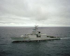 HMCS Iroquois (DDH 280) underway c1982.JPEG