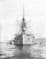 HMS Duncan 1914.png