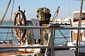 HMS Falken (S02) 30 @chesi.JPG