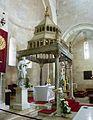 HR-Trogir-Kathedrale-5.jpg
