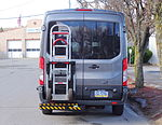 HTS Systems Ford Transit 250 cargo van.jpg