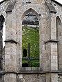 H Aegidienkirche Fenster hinten.jpg