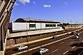 HaHagana Railway Station Tel Aviv - panoramio (1).jpg