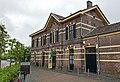 Haaksbergen Station (13976479888).jpg