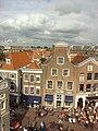 Haarlem - Grote Markt 23.jpg