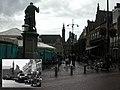 Haarlem - Richting Grote Markt - panoramio.jpg