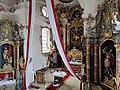 Habsberg, Wallfahrtskirche (13).jpg