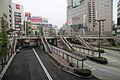 Hachioji Mulberry Bridge 1.jpg