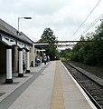 Hadfield Station - geograph.org.uk - 1378141.jpg