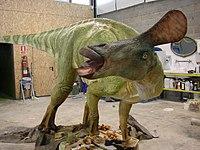 Hadrosaure.jpg
