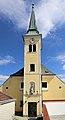 Hagenbrunn - Kapelle (2).JPG