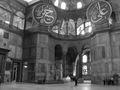 Hagia Sophia 05.JPG