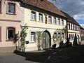 Hainfeld Weinstr 32.jpg